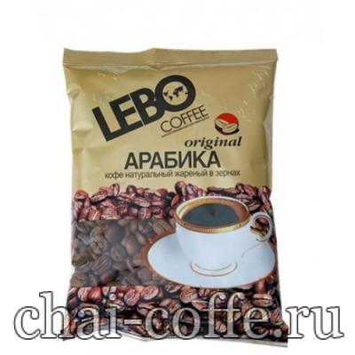 Кофе в зернах 1 кг купить sical vending espresso aroma